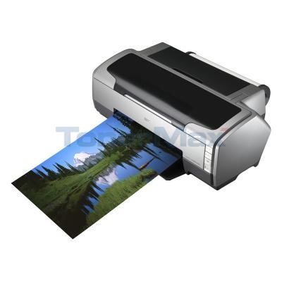 Epson Stylus Photo R-1800